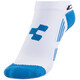 Cube Air Cut Socken Unisex teamline